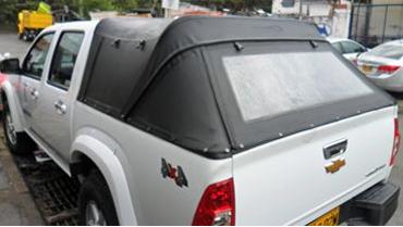 Carpas escobar toldos carpas cortinas panoramicas for Carpas para coches